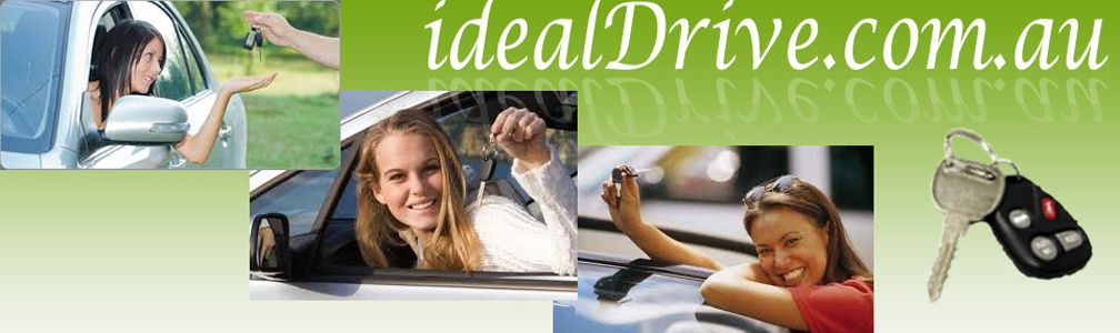 PROFESSIONAL DRIVING LESSONS IN MELBOURNE