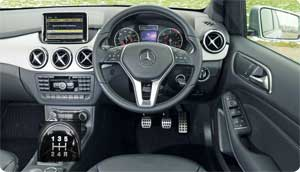 Ideal driving school Melbourne | Quality lessons | Reliable ...